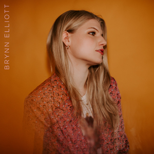 Brynn Elliot Time of Our Lives EP
