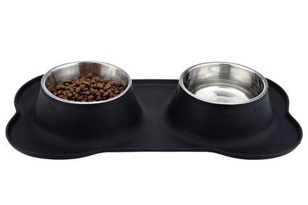 maltipoo-bowls.jpg