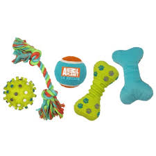 maltipoo-toys.jpg
