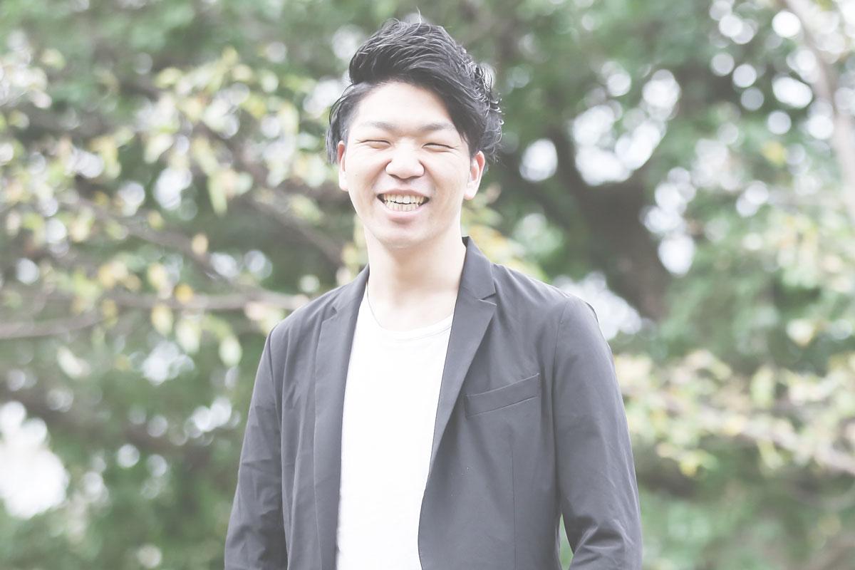 okada_top.jpg