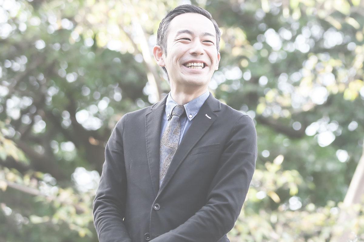 suzuki_top.jpg