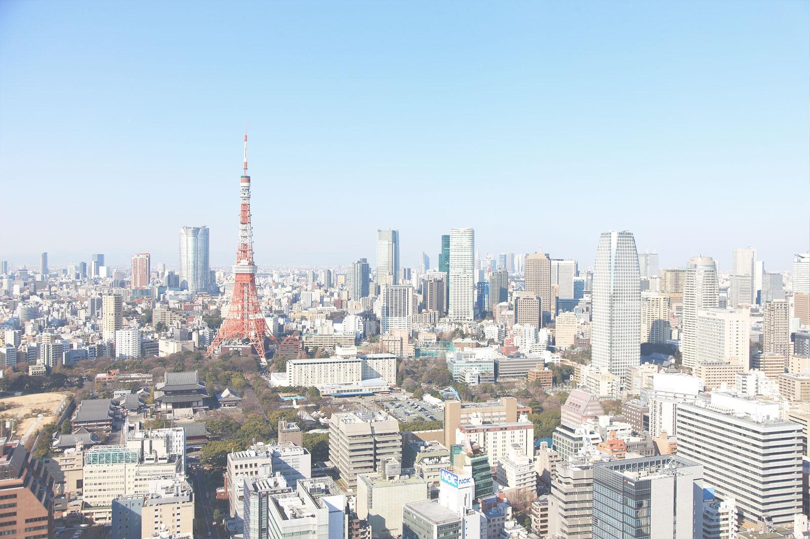 tokyo_top.jpg