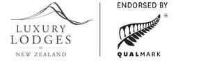 llnz-qm-logo-web.jpg