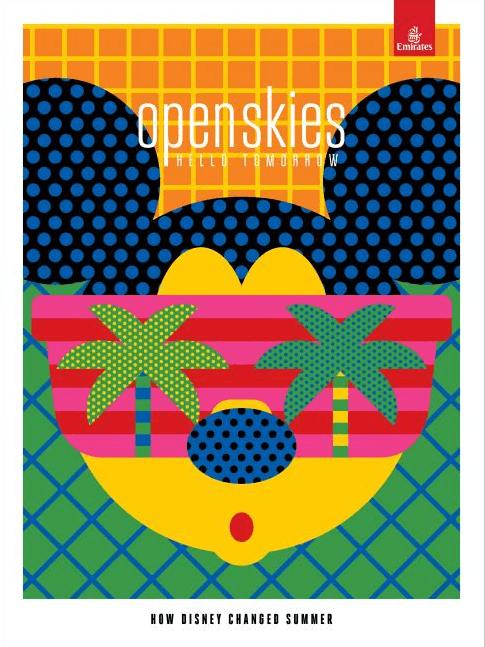 Emirates_Open_Skies_Jan_2015.png