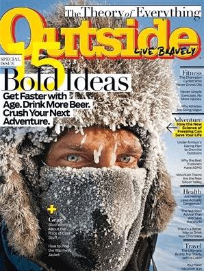 Outside_Magazine_Jan_2016.png
