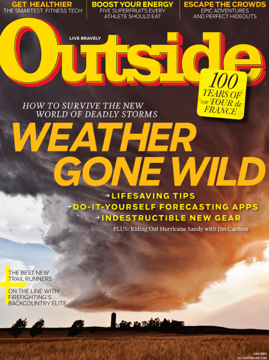 OutsideJuly2013.png
