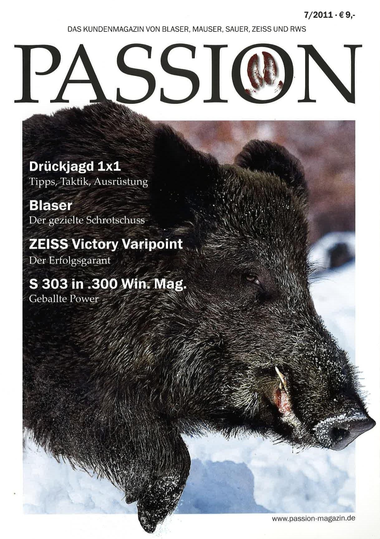 Passion2011.jpg