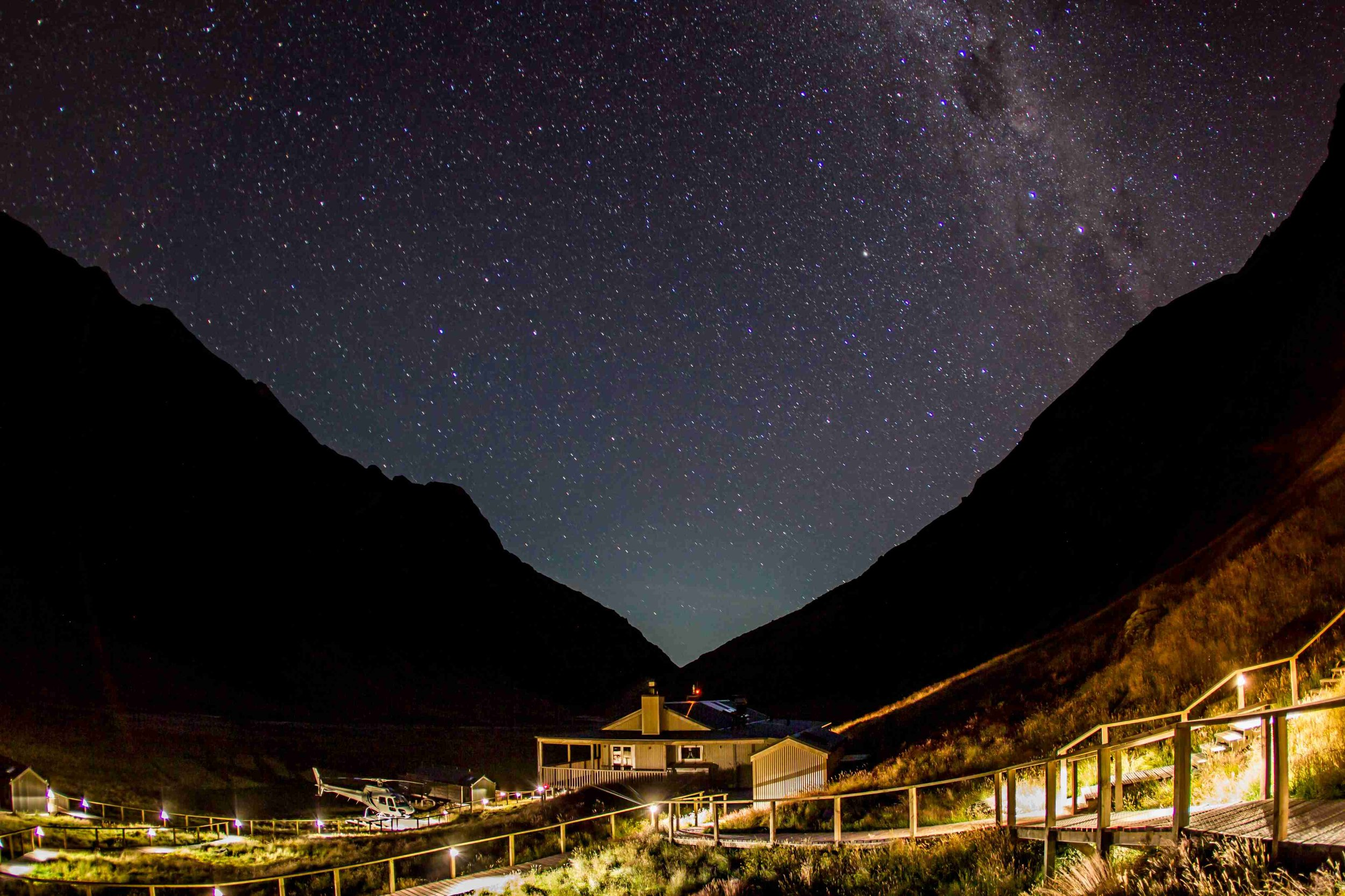 Lodge- night sky.jpg