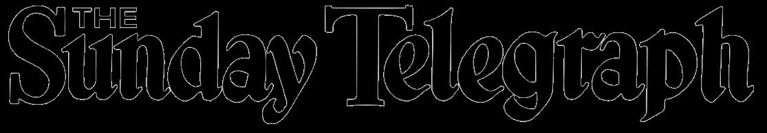 Sunday-Telegraph-png-1.png
