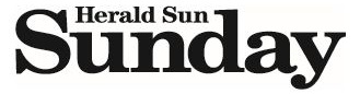 Herald-Sun-Sunday-1.jpg