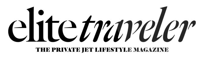 Elite-Traveler-Subscribe-Pop-up.png