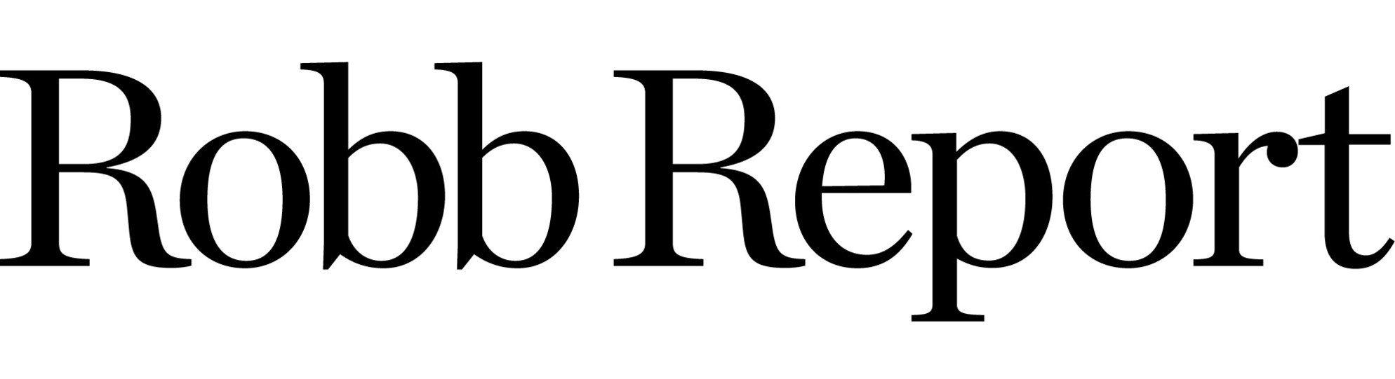 Robb-Report-logo.jpg