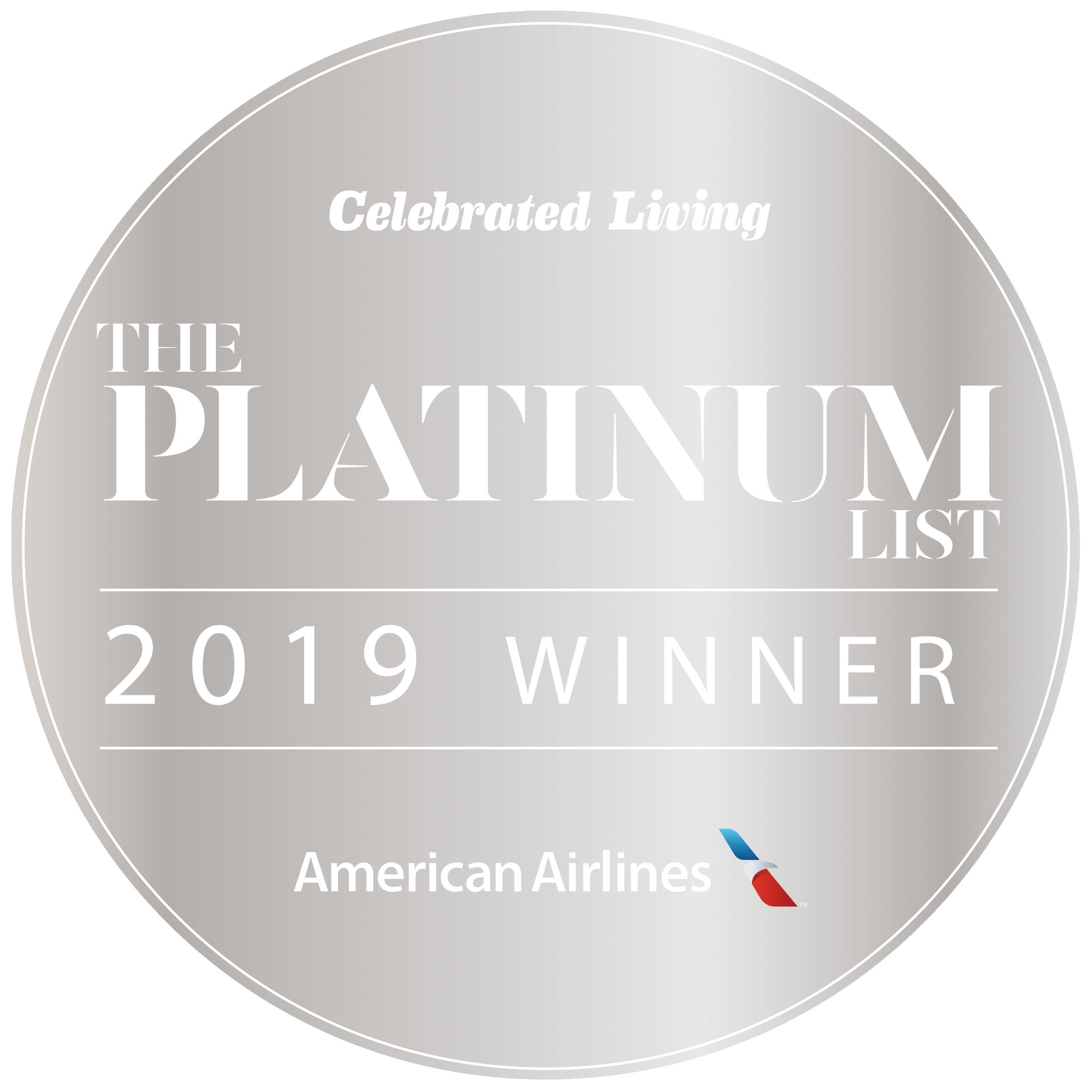 Platinum Winner Badge.png