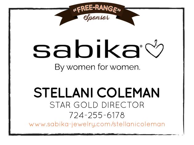 FreeRangeSponsor-Stellani-Sabika.jpg
