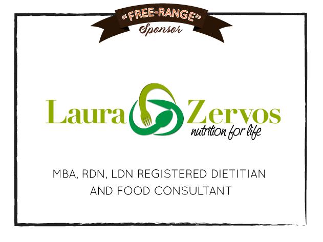 FreeRangeSponsor-LauraZervos.jpg