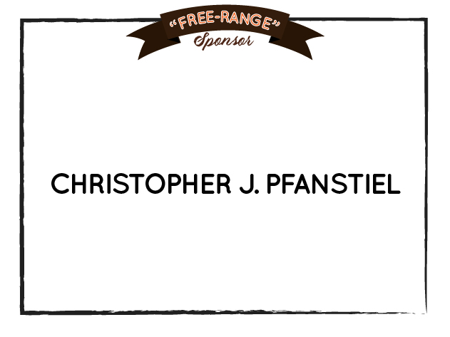 FreeRangeSponsor-Chris.jpg