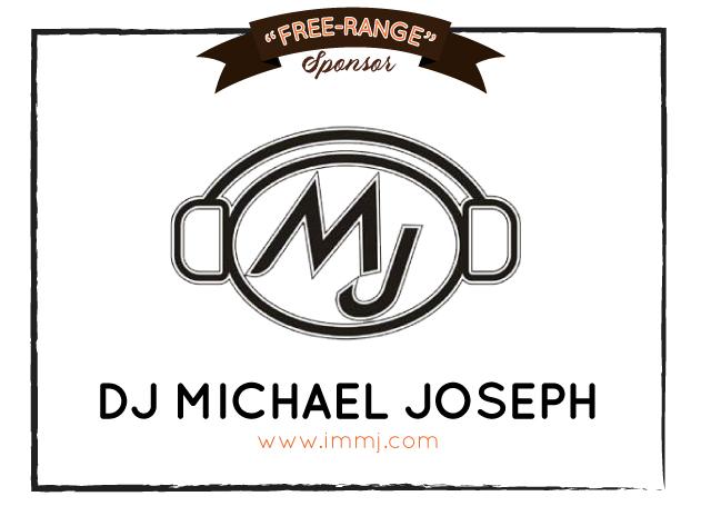 FreeRangeSponsor-MJ.jpg