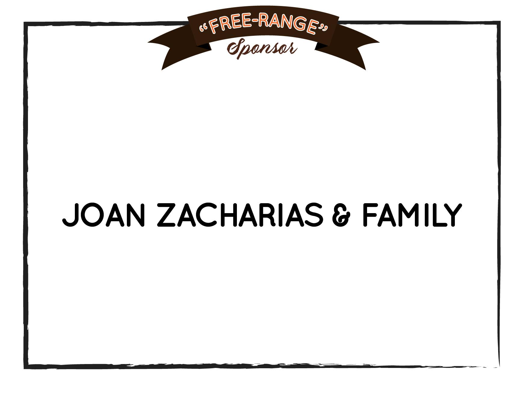 FreeRangeSponsor-Joan.jpg