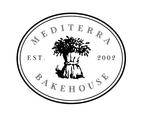 Mediterra-Logo.jpg