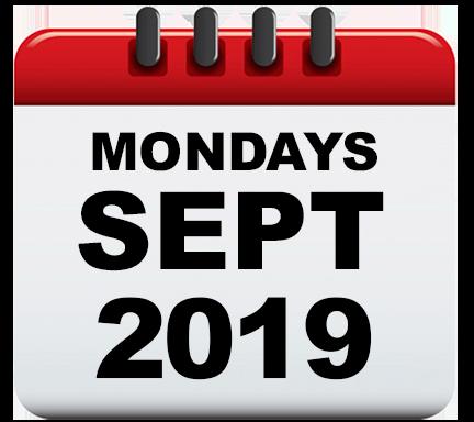 Calendar-Sept2019.png