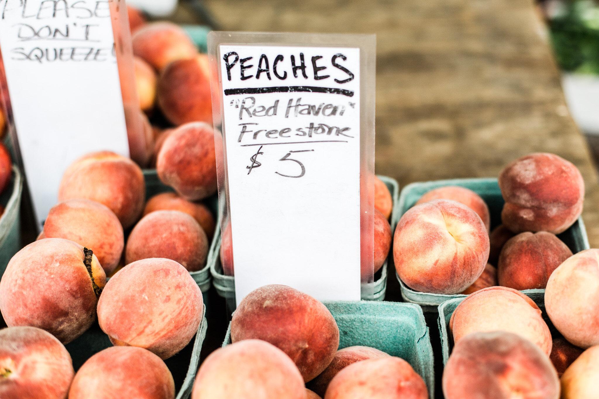 HCFM-Aug-Markets-2019-WEB-2.jpg