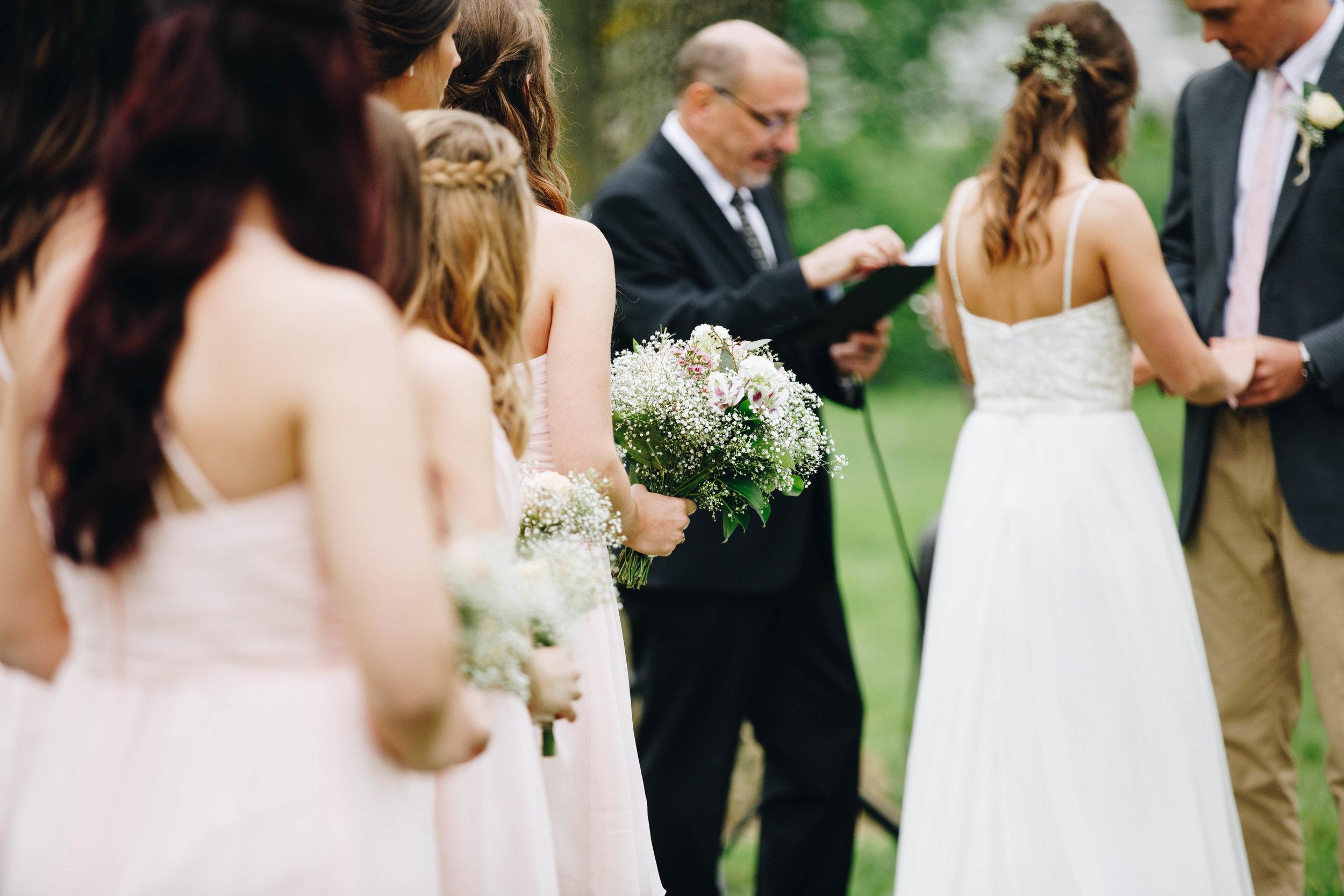 Taylor_Wedding-5.jpg
