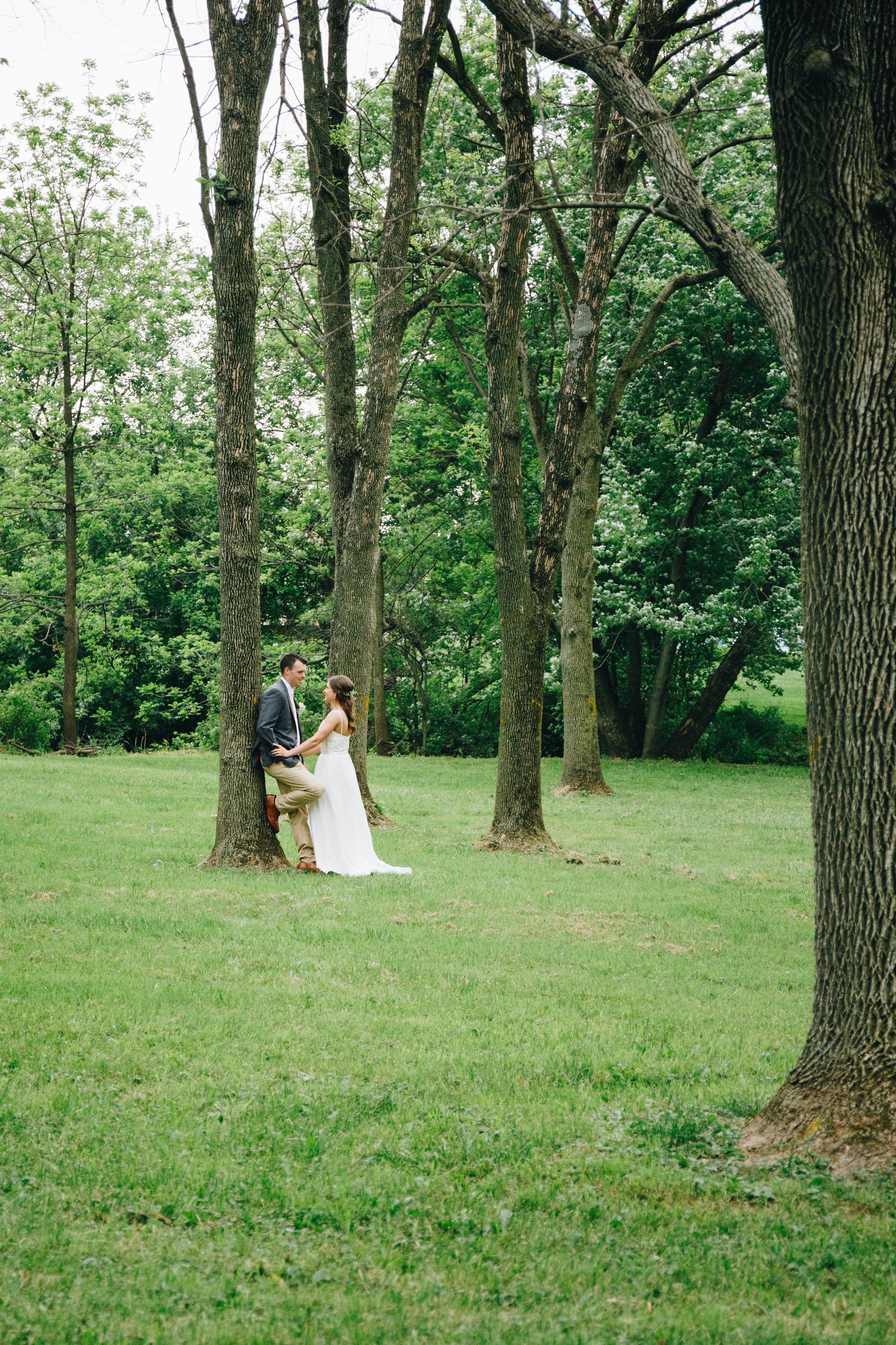 Taylor_Wedding-7.jpg