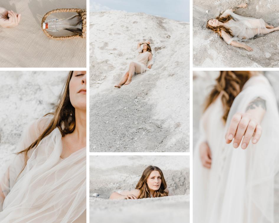 Desert Femme- The Finding Co..png