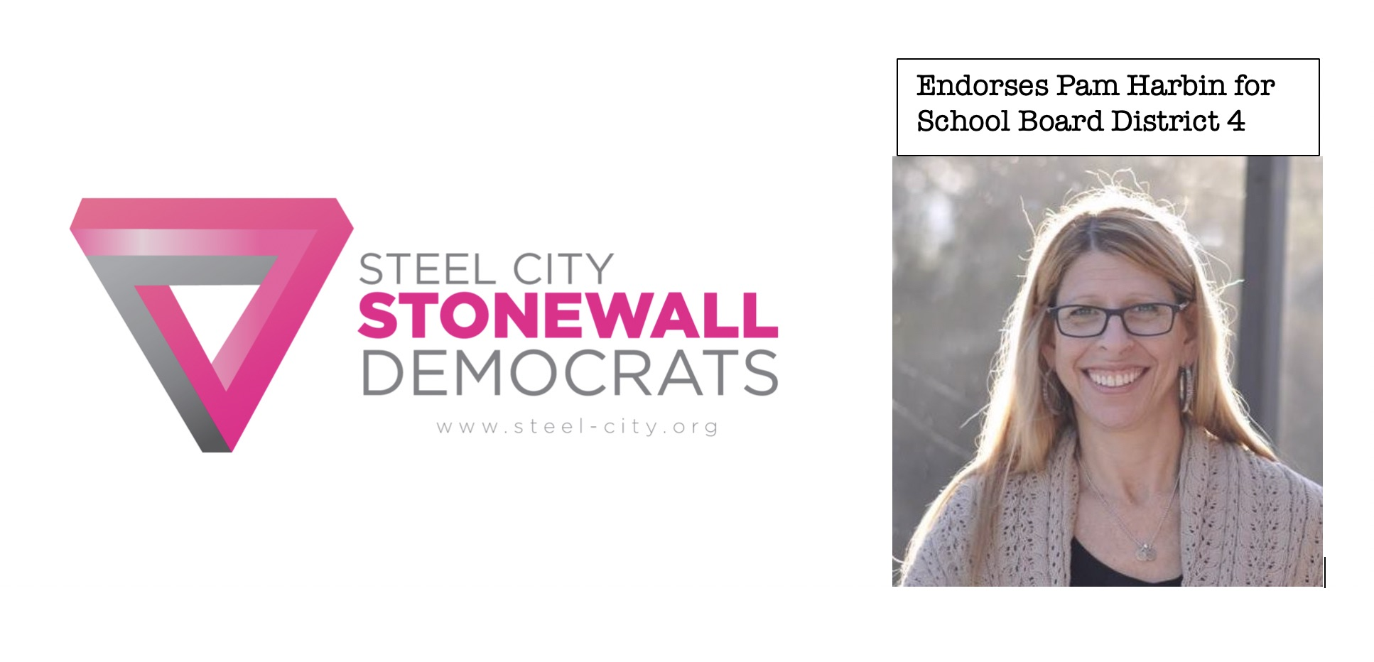 Harbin Steel City Stonewall Democrats.jpg