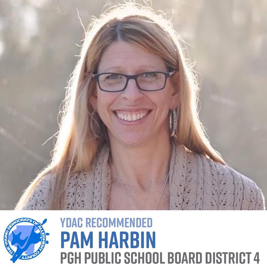 Harbin Young Dems endorsement.jpg