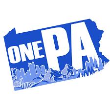 onePA logo.png