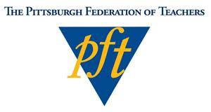 PFT 400 logo.jpeg