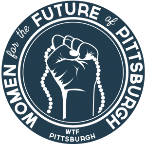 Women for the Future of Pittsburgh.png