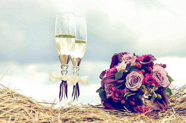 champagne--z.jpg