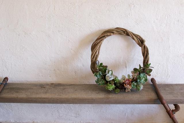 suuc wreath.png