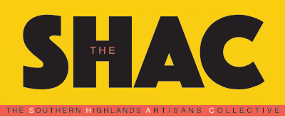 the-shac-h.png