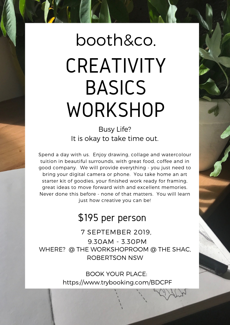 the creativity basics workshop  boothco.png