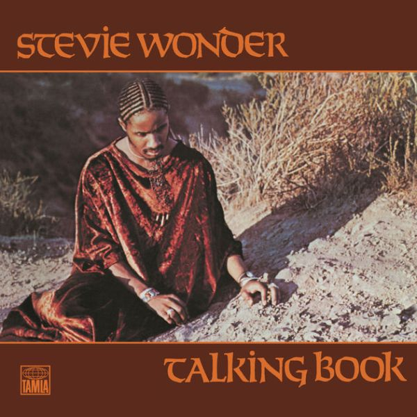 wonder-talking-book.jpg