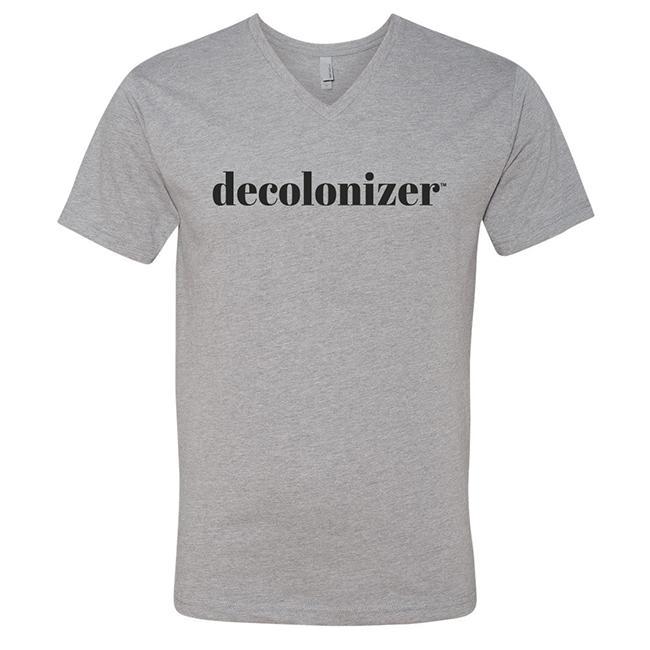decolonizer-t-grey_1024x1024.jpg
