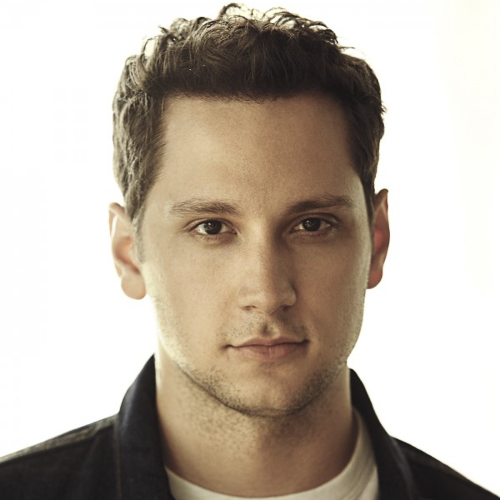 Matt McGorry - Social and racial justice activist, co-founder of Inspire Justice, a social impact firm delivering experiences that advance equity and justice, and actor on ABC's How to Get Away with Murder and Netflix's comedy-drama Orange Is The New Black.
