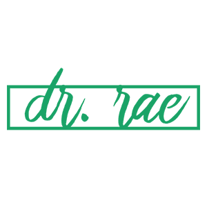 Dr. Rae.png