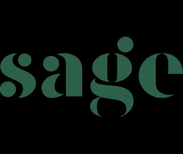 sage intiative logo.png