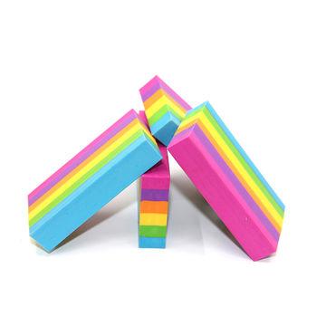 Eraser.jpg