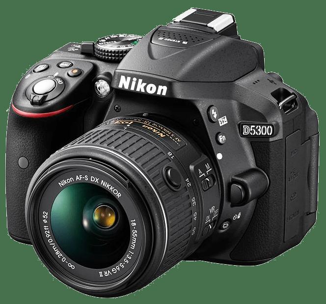 nikon-d5300-camera.png