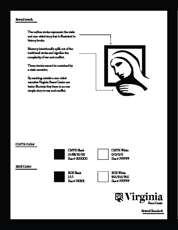 VAPC Brand Guideline p.6.png