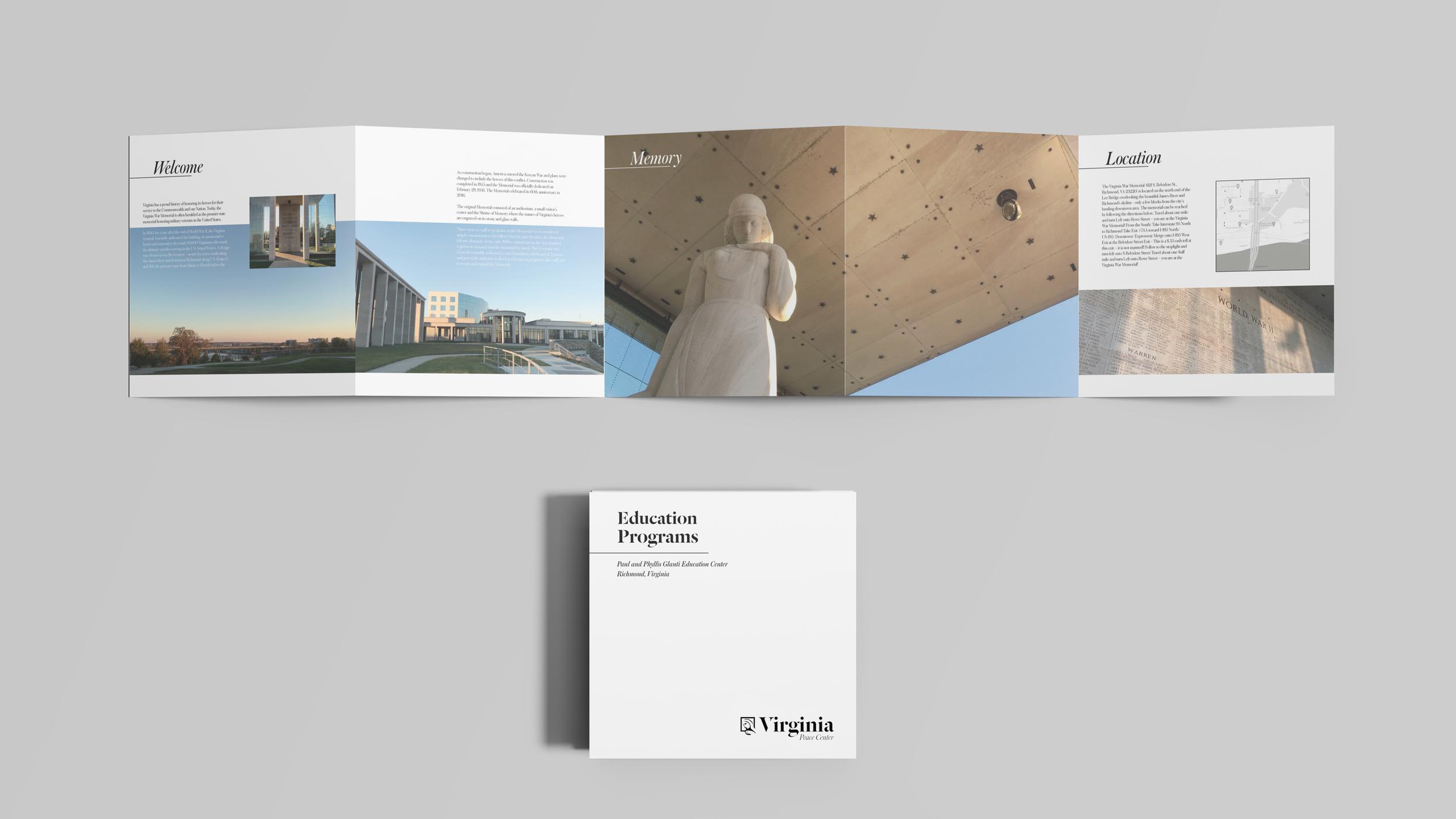VAPC brochure.png