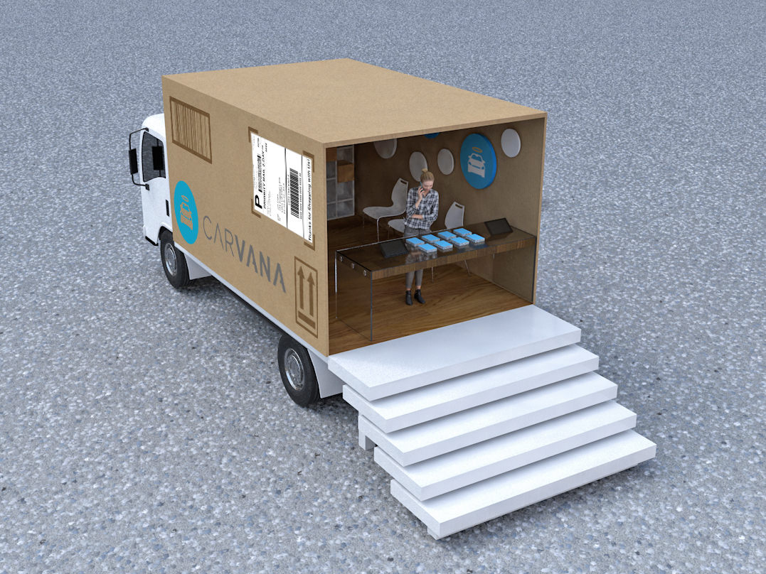 Carvana Truck Top.jpeg