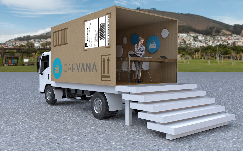 Carvana Truck Front.jpeg