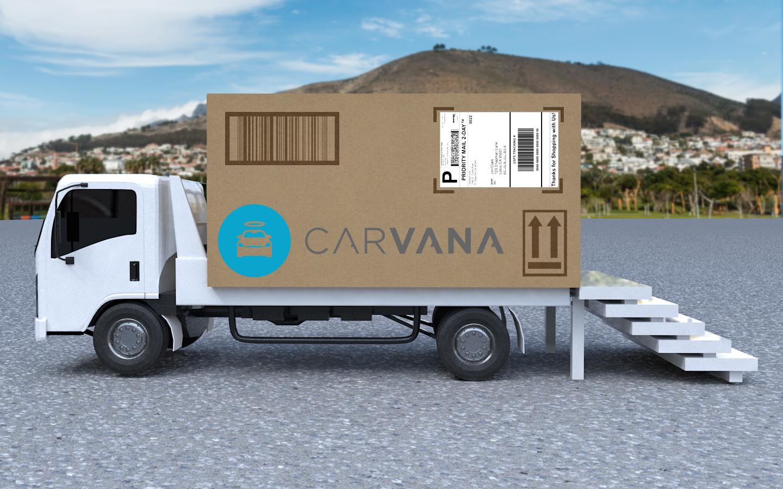 Carvana Truck Side.jpeg