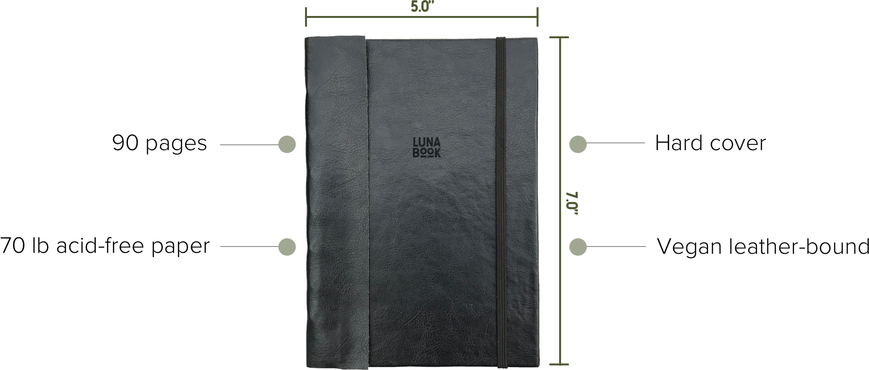 LUNABOOK specification.png